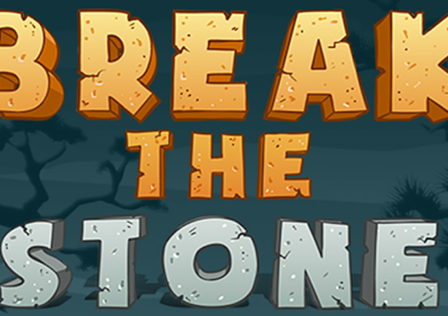 Break-the-Stone-Android-Game
