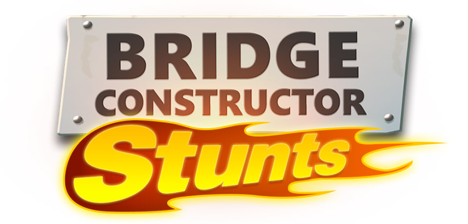 Bridge-Constructor-Stunts-Android-Game