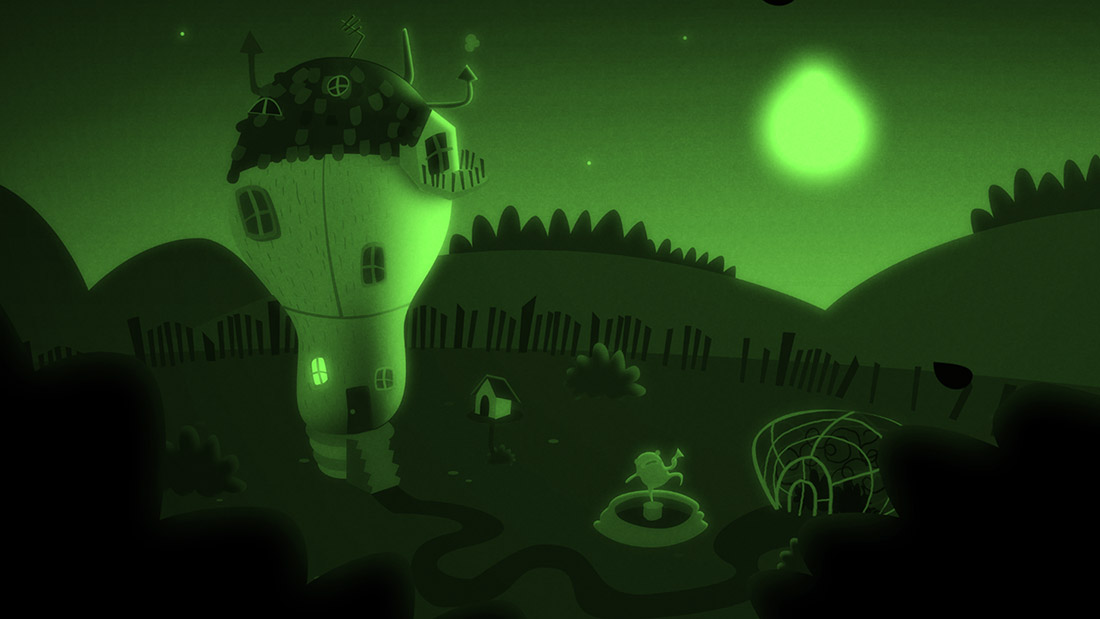 Bulb-Boy-Android-Game-2