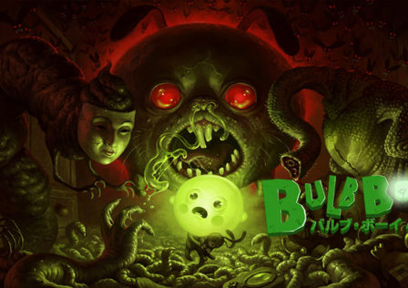 Bulb-Boy-Android-Game