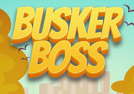 Busker-Boss-Android-Game