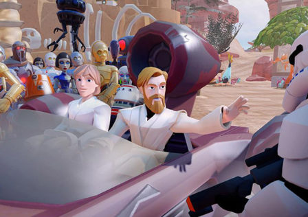 Disney-Infinity-3-Toy-Box-Android