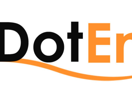 DotEmu-Logo