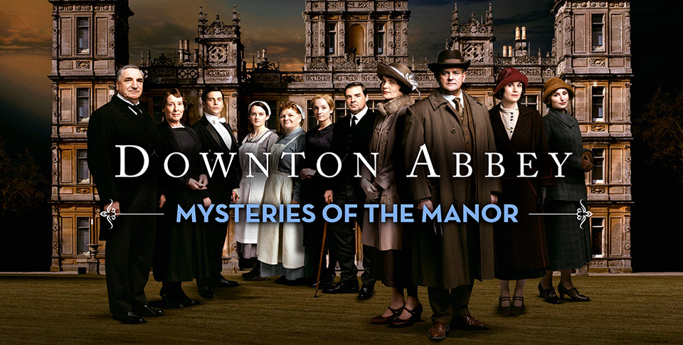 Downton-Abbey-Android-Game