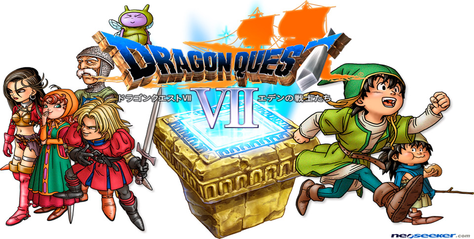 Dragon-Quest-VII-Android-Game