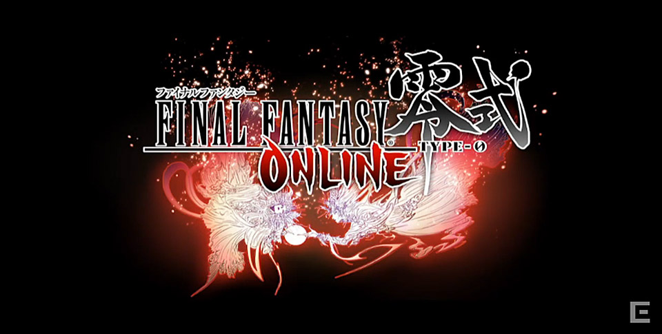 Final-Fantasy-Type-0-Online-Android