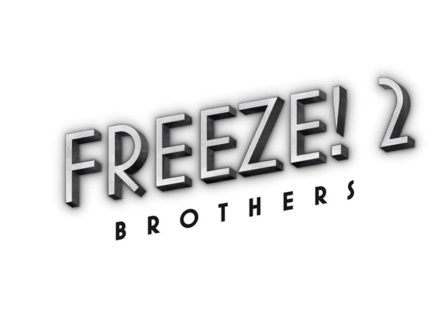 Freeze-2-Brothers-Android-Game
