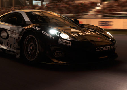 GRID-Autosport-GRID-Android-Game