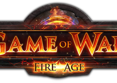 Game-of-War-Android-Game