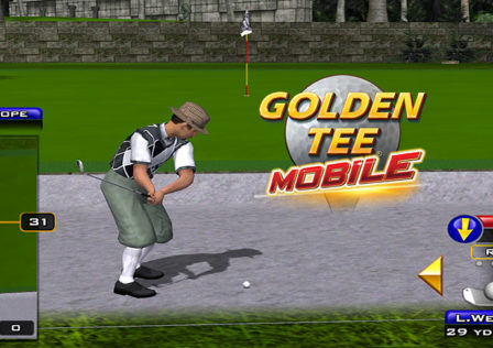 Golden-Tee-Mobile-Android-Game