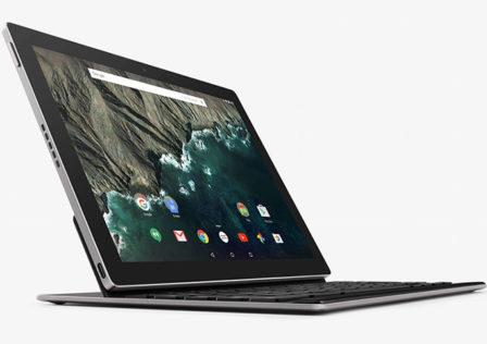 Google-Pixel-C-Tablet