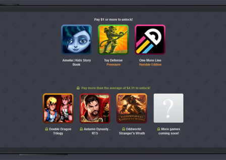 Humble-Mobile-Bundle-14-Android