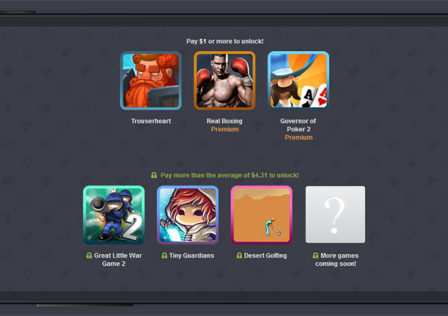 Humble-Mobile-Bundle-15-Android