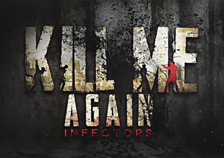 Kill-Me-Again-Infectors-Android-Game