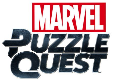 Marvel-Puzzle-Quest-Silver-Surfer