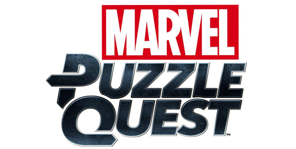 Marvel-Puzzle-Quest-Silver-Surfer