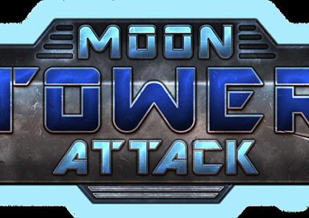 Moon-Tower-Attack-Android-Game