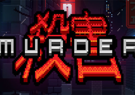 Murder-Android-Game