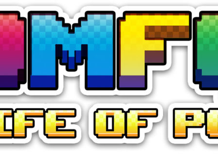 OMFQ-Life-of-Poi-Android-Game