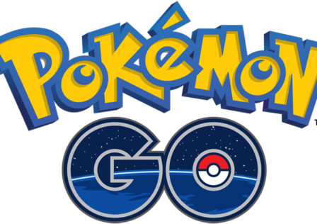 Pokemon-GO-Android-Game