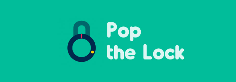 Pop-The-Lock-Android-Game