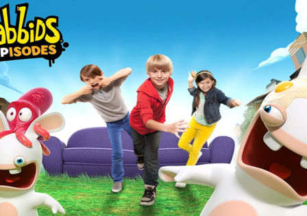 Rabbids-Appisodes-Android-Game