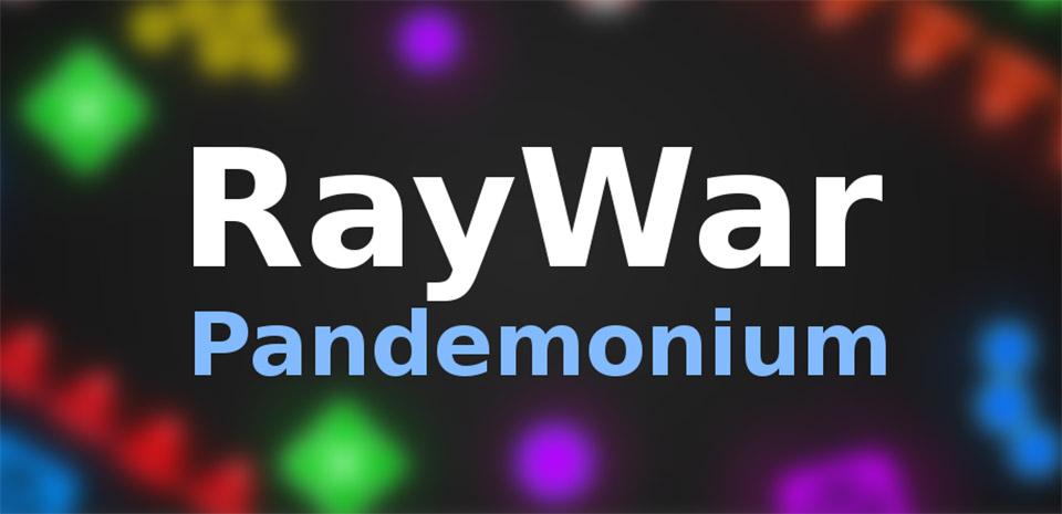 Raywar-Pandemonium-Android-Game
