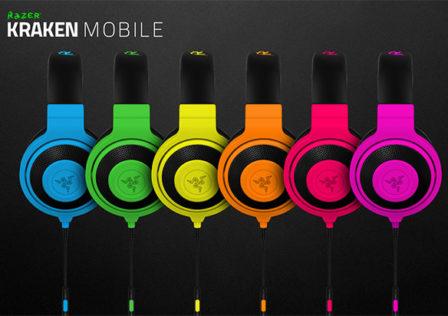 Razer-Kraken-Mobile-Headsets