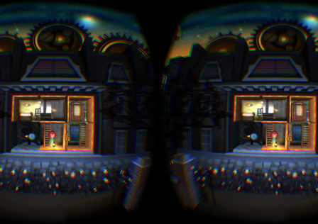 Rooms-Virtual-Reality-Game