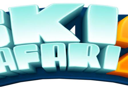 Ski-Safari-2-Game-u