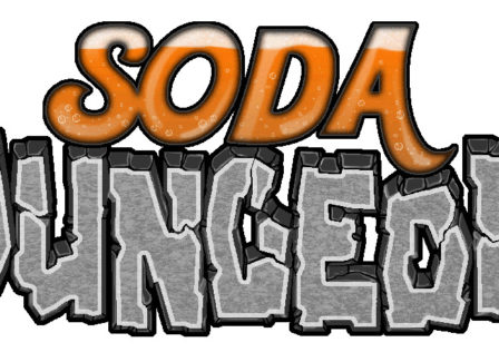 Soda-Dungeon-Android-Game