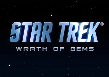 Star-Trek-Wrath-of-Gems-Android-Game