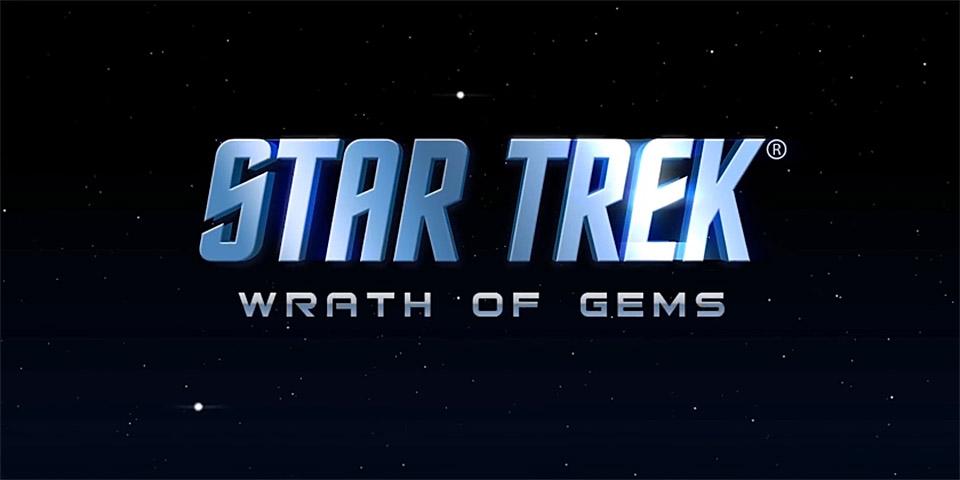 Star-Trek-Wrath-of-Gems-Android-Game