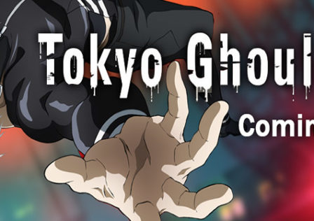 Tokyo-Ghoul-Android-Game