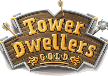 Tower-Dwellers-Gold-Android-Game