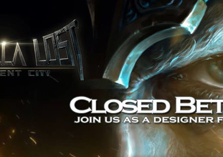 Valhalla-Lost-Android-Closed-beta