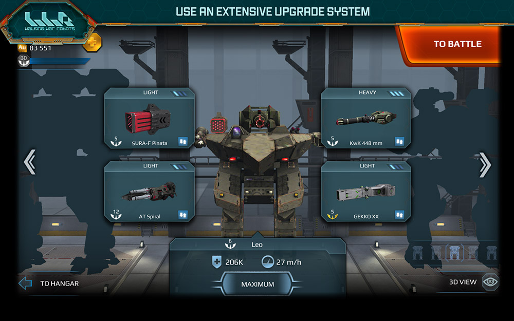 walking war robots matchmaking 201 Walking war robots on scratch by flashjeffrey1 this is a very new draft i just started today, so i know there are a lt of issues, it currently lasts for about 3 minutes, and you can only use the destrier.