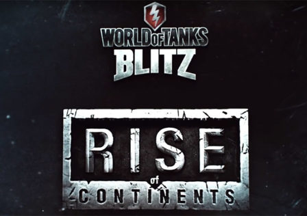 World-of-Tanks-Blitz-Rise-of-Continents