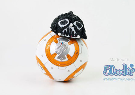 3Doodler-Sphero-BB-8-Heads-Darth