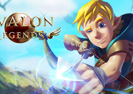 Avalon-Legends-Android-Game