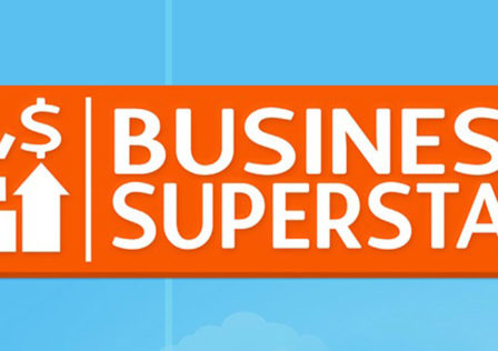 Business-Superstar-Android-Game