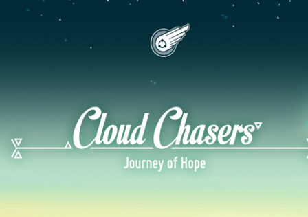 Cloud-Chasers-Game