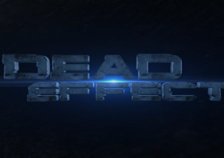 Dead-Effect-2-Game