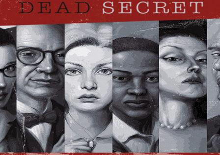 Dead-Secret-Android-VR-Game