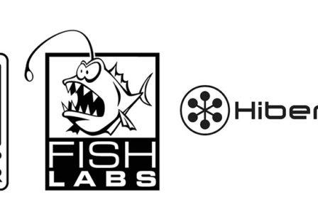 Deep-Silver-FISHLABS-Hibernum-Android