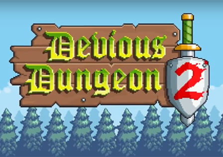 Devious-Dungeon-2-Android-Game