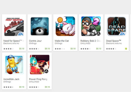 EA-Chillingo-Android-Game-Sale