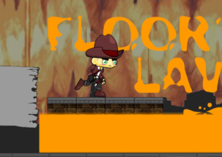 Floors-Lava-Android-Game