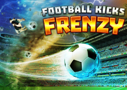 Football-Kicks-Frenzy-Android-Game