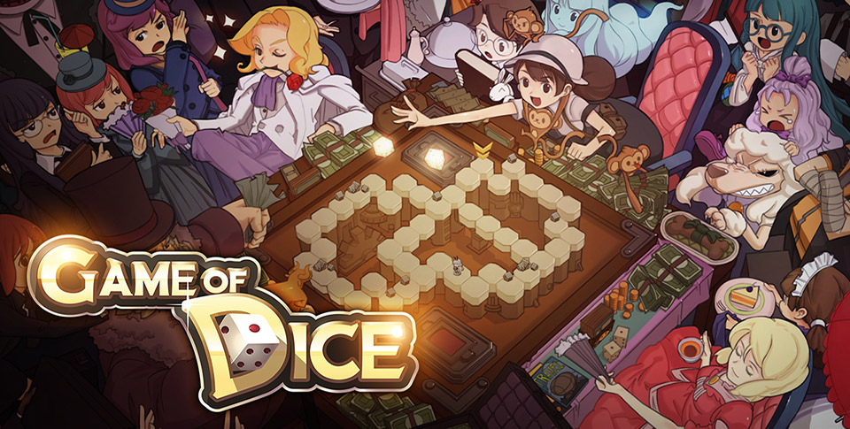 Game-of-Dice-Android-Game